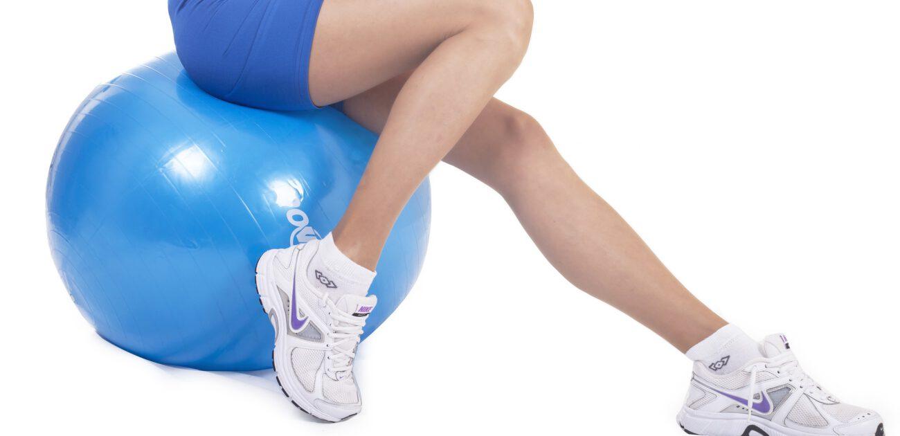 Nowoczesne metody pozbywania się nadwagi – turnusy odchudzające sposobem na walkę z otyłością